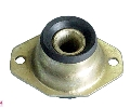 ENGINE MOUNTING REAR FIAT 844816