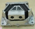 ENGINE MOUNTING ALM. ACTROS RR
