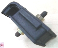 ENGINE MOUNTING W/2 NUTS CANTER MEO 11832