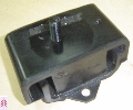 ENGINE MOUNTING FRONT 031962