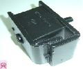 ENGINE MOUNTING FRONT 11223-Z-5004 UD