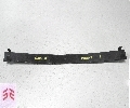 LEAF SPRING w/CLAMP (CANTER FRONT No3)MB 294519-03 (4.670Kg)